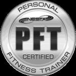 NESTA(全米エクササイズ&スポーツトレーナー協会)