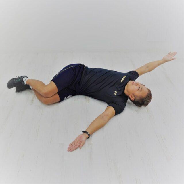 肩こりや姿勢改善に効果的なエクササイズ